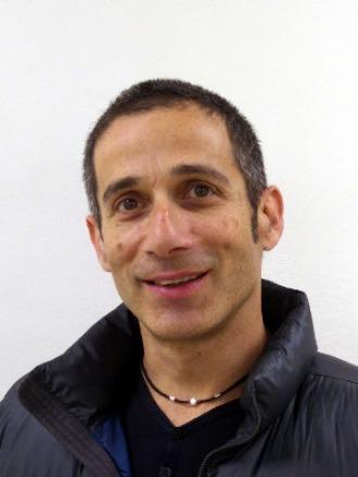 Prof. Rapaport on PNAS